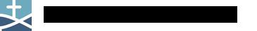 Kreuzkirche-Logo