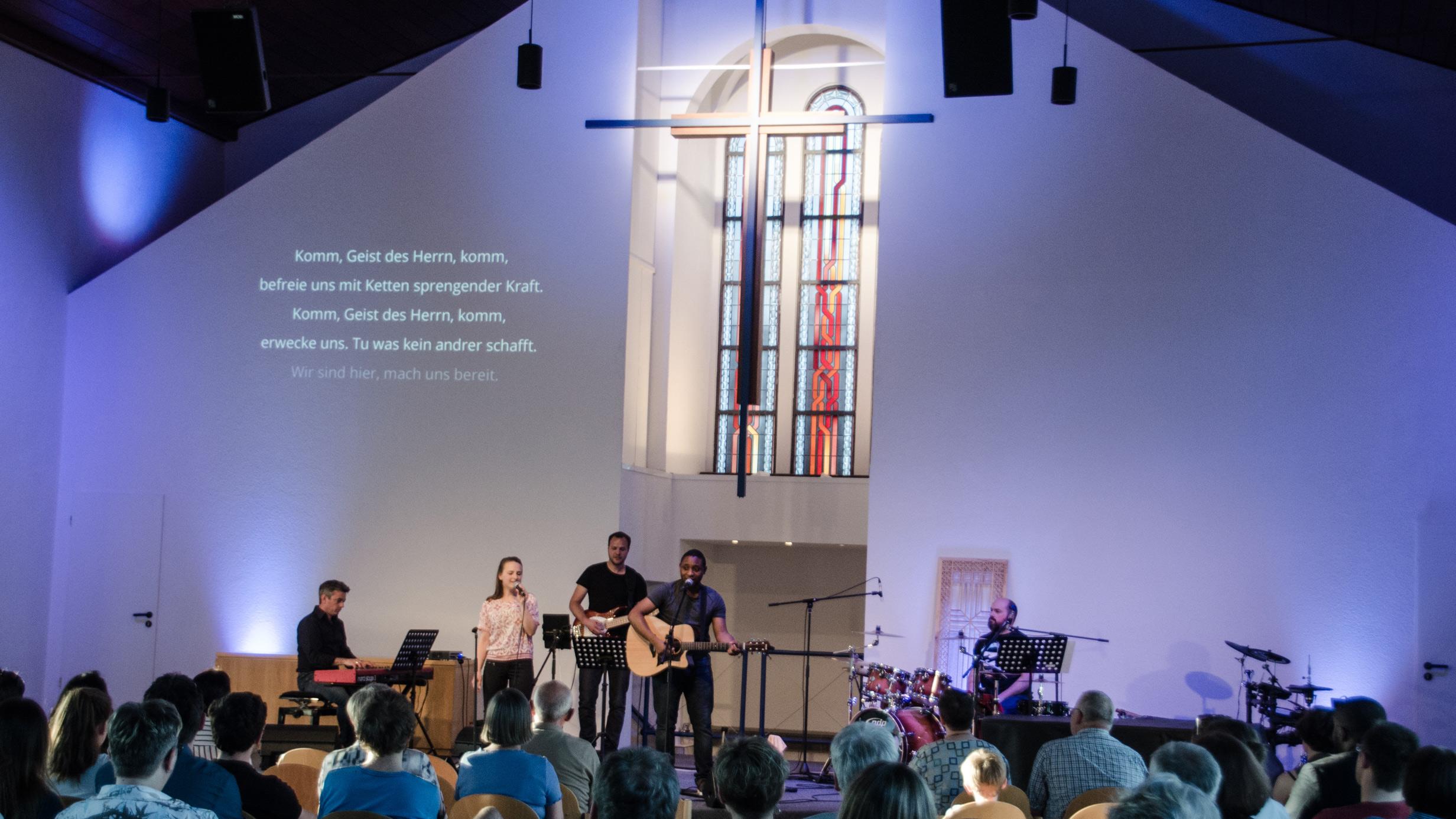 20180505_Kreuzkirche_KonzertSam-13
