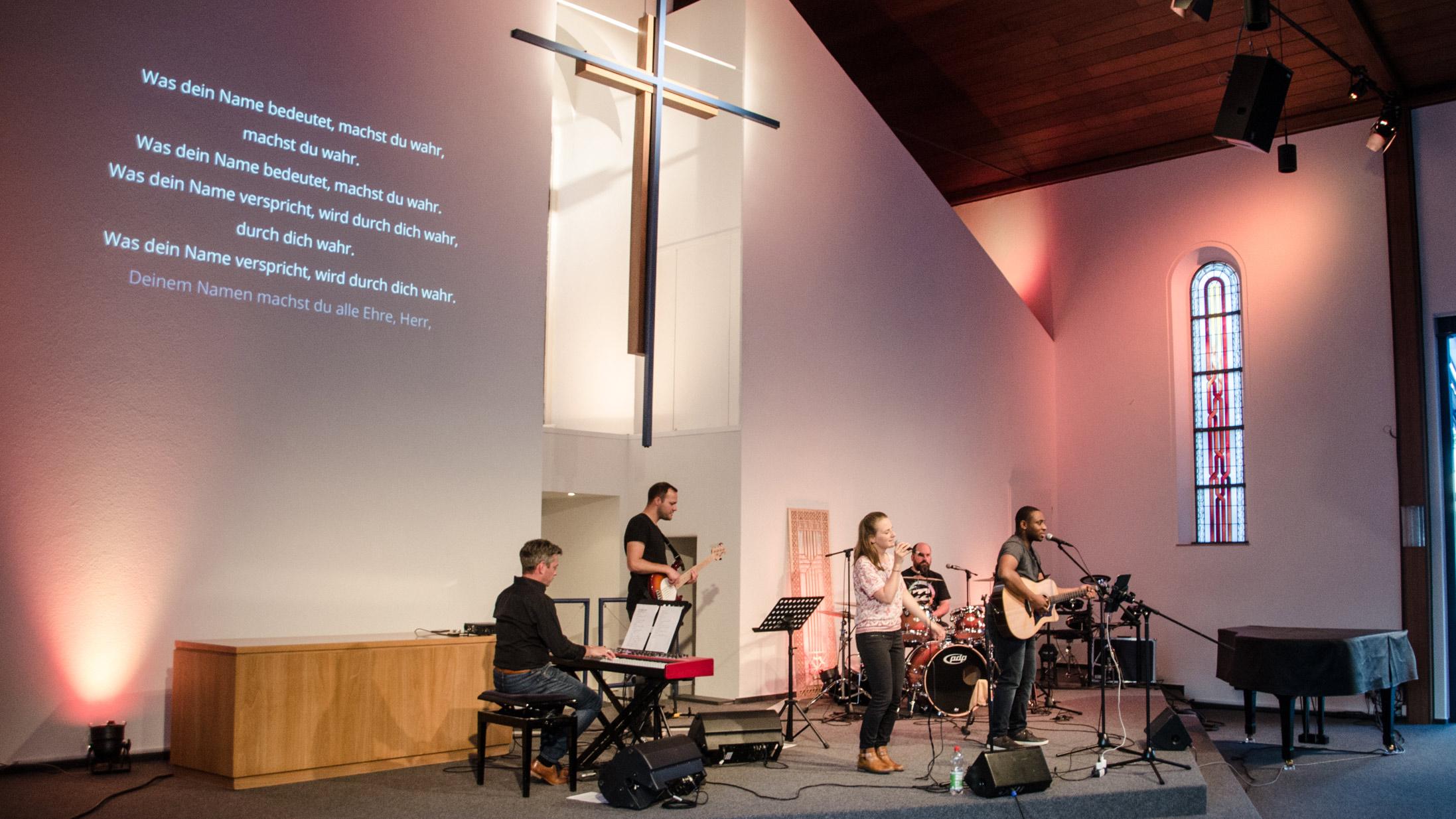 20180505_Kreuzkirche_KonzertSam-17