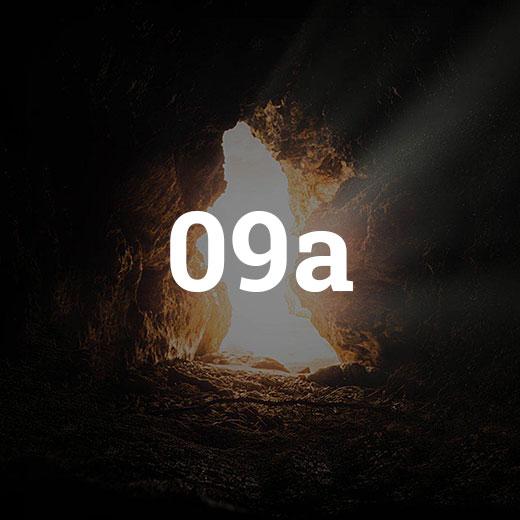 osterweg-09a