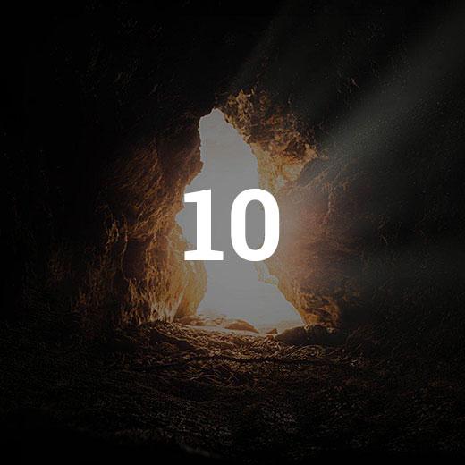 osterweg-10