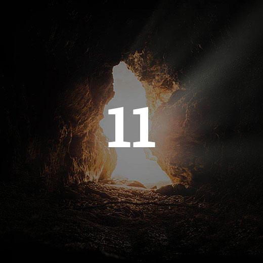osterweg-11