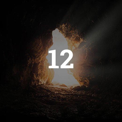 osterweg-12