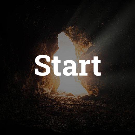 osterweg-start